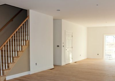 Home Renovation - GT Carpentry and Building Services Dublin