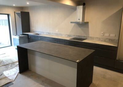 Home Renovation and Extension, Tongle Road 126