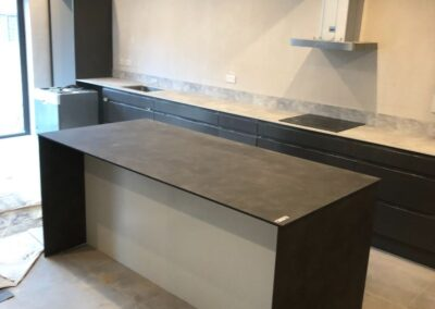 Home Renovation and Extension, Tongle Road 127