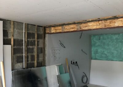 Home Renovation and Extension, Tongle Road 67
