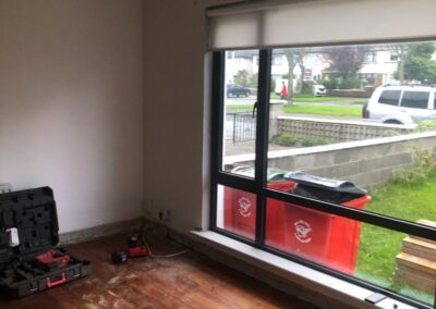 Home Renovation and Extension, Tongle Road 8