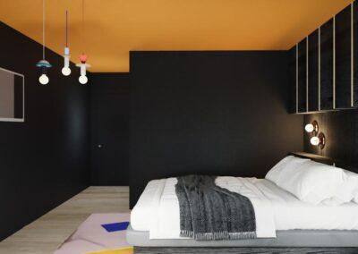 Apartment Portmarnock - GT Carpentry