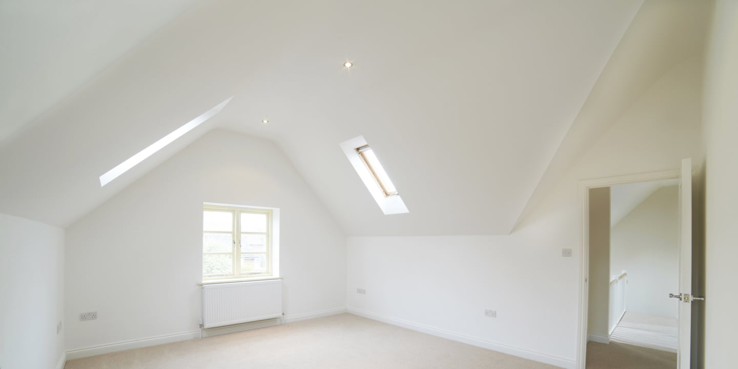 Residential Services - GT Carpentry