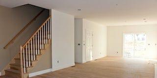 Renovations - GT Carpentry