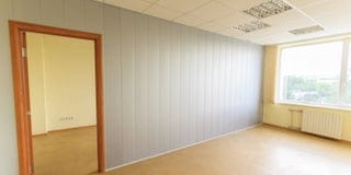 Industrial Services - GT Carpentry
